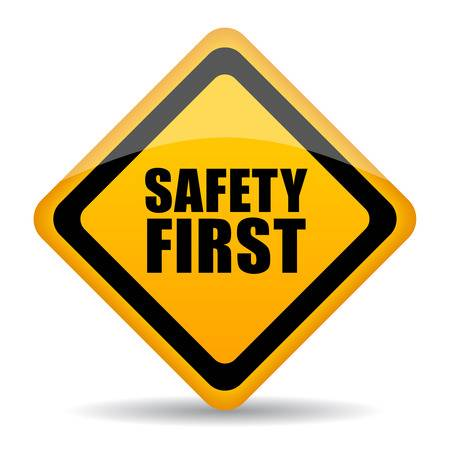 Safety clipart free 1 » Clipart Station.