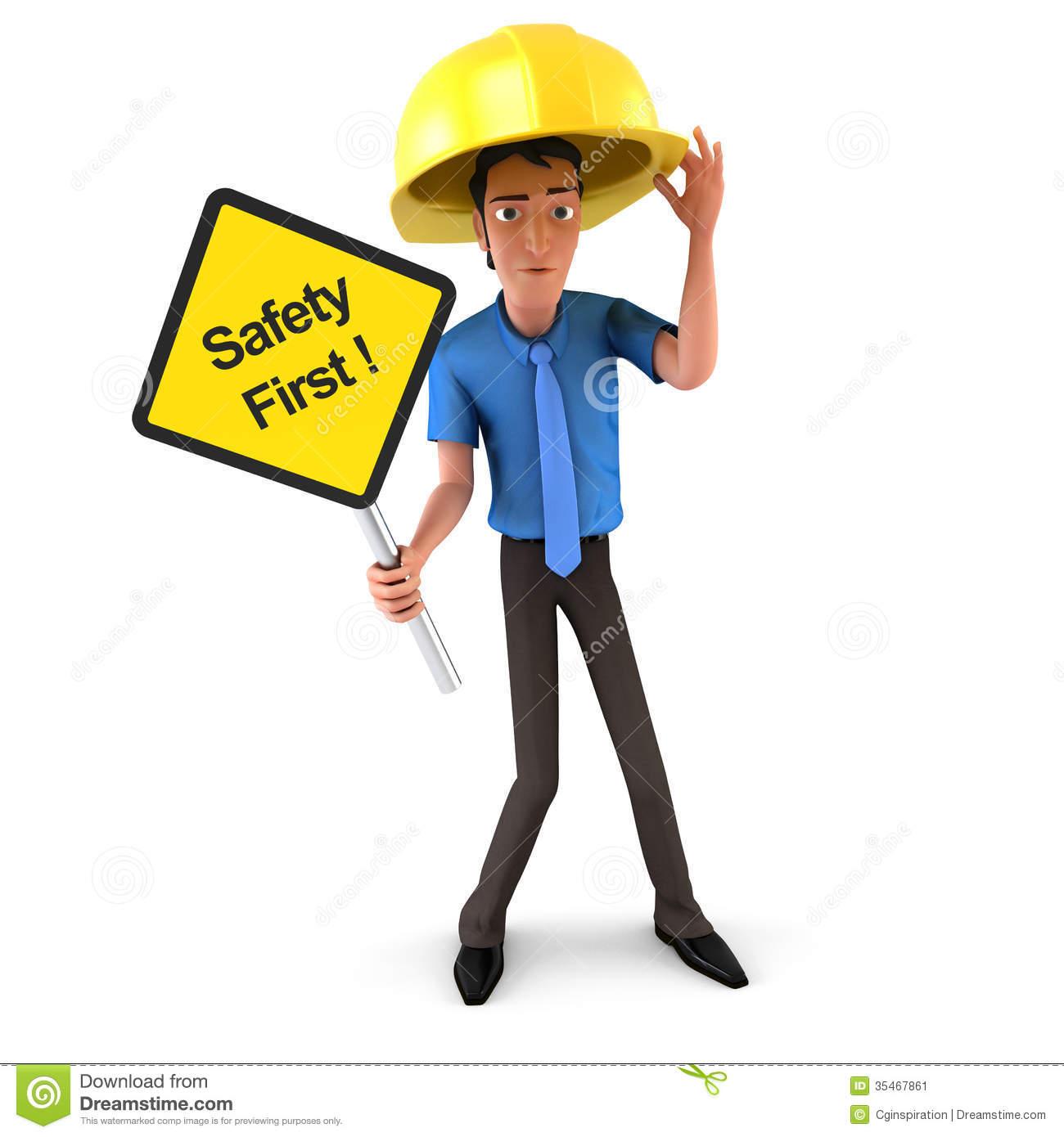 Safety Clip Art Free Downloads.