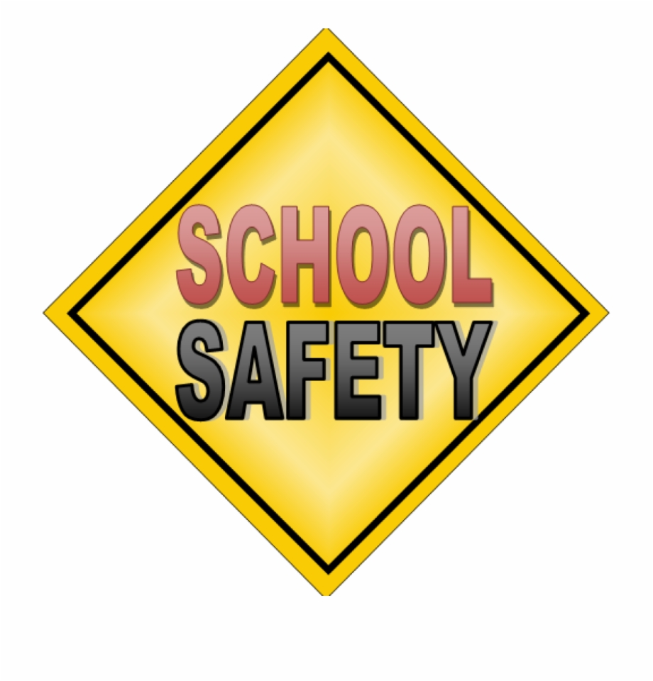Safety Clipart 19 School Safety Clipart Free Stock.