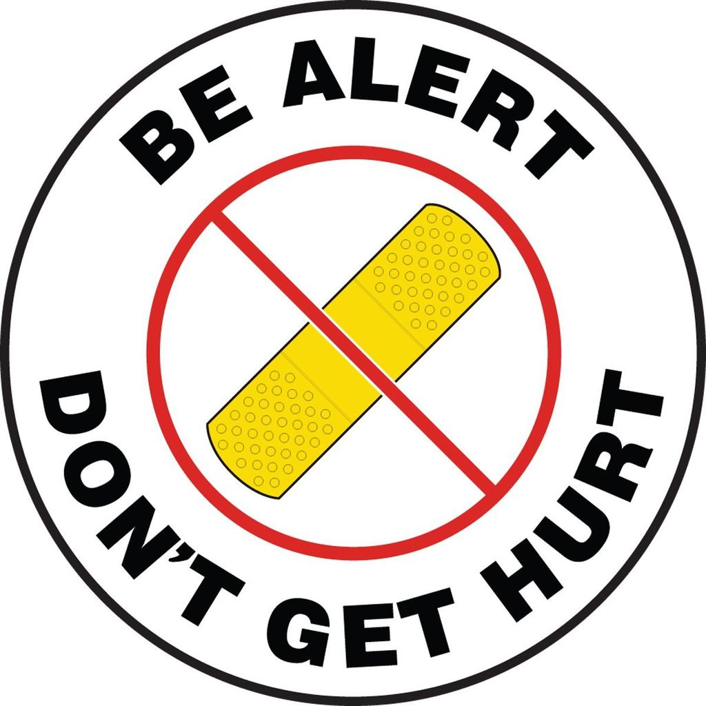 Safety Clipart Download.