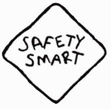 Safety Clip Art Class.