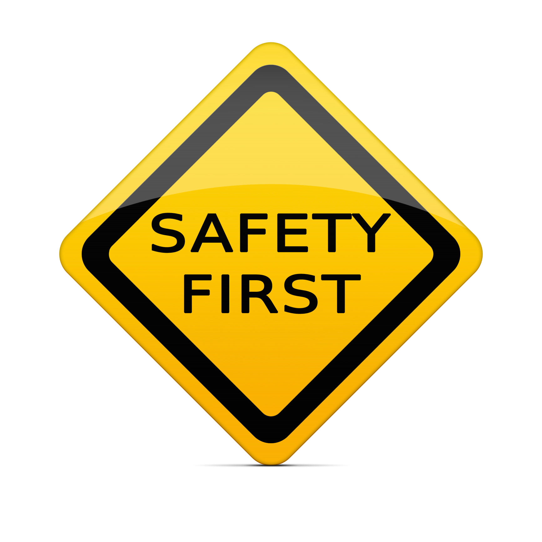 Safety Clipart Png.