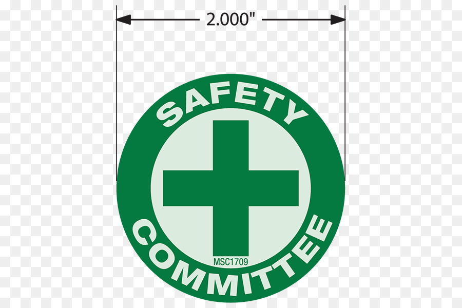 Download safety committee clipart Occupational safety and.