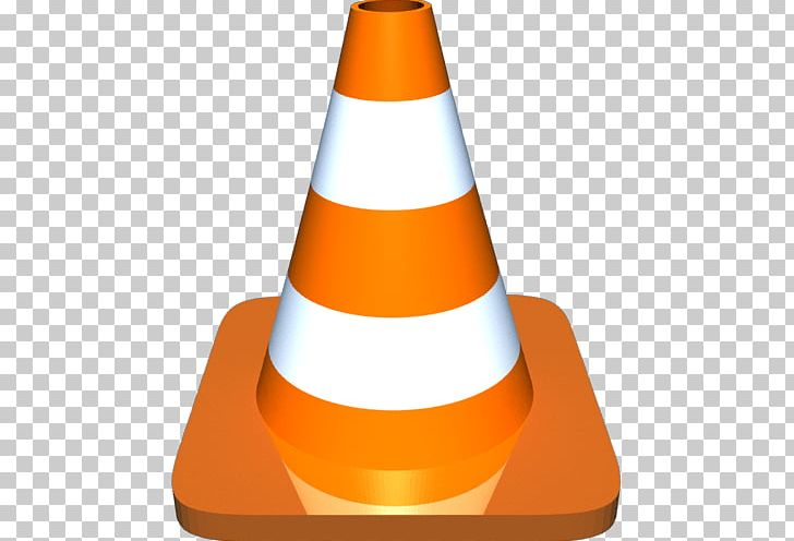 Traffic Cone Face Illustration PNG, Clipart, Tools And Parts.
