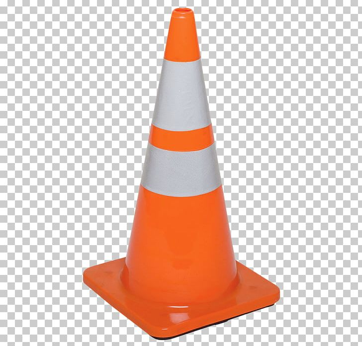 Traffic Cone Safety Road Traffic Control PNG, Clipart.