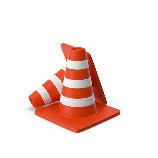 Traffic Cones PNG Images & PSDs for Download.
