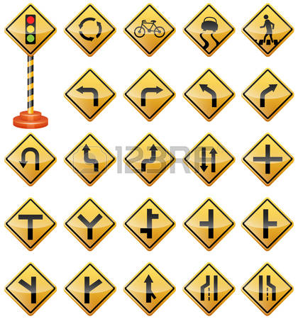 220 Safety Distance Stock Vector Illustration And Royalty Free.