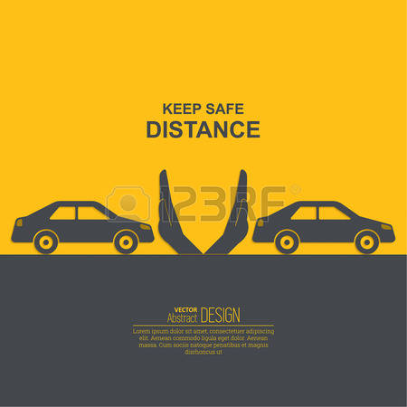 29,069 Distance Stock Vector Illustration And Royalty Free.