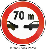 Safety distance Clipart and Stock Illustrations. 187 Safety.