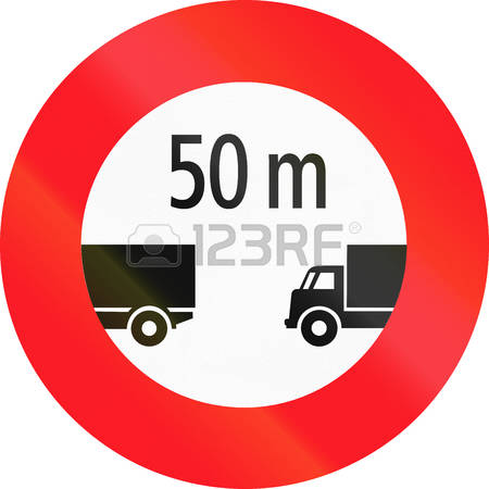 Safety Distance Stock Photos Images. Royalty Free Safety Distance.