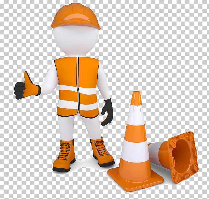Occupational safety and health Personal protective equipment.
