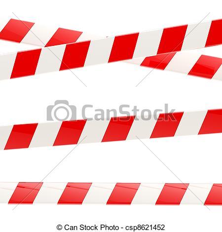 Barrier Clip Art.