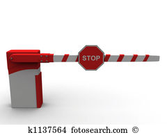 Safety barrier Clipart and Stock Illustrations. 2,720 safety.