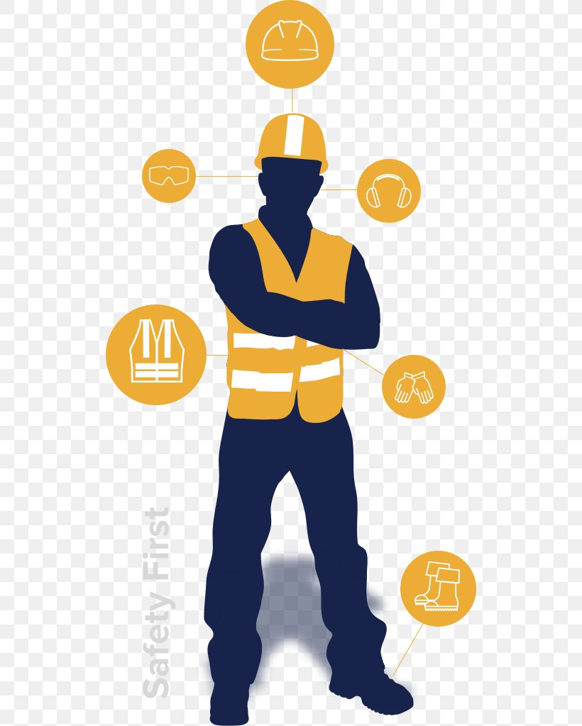 Occupational Safety And Health Administration United States.