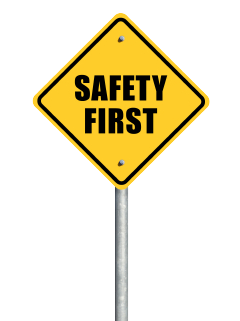 Png Clipart Safety First Best #18136.