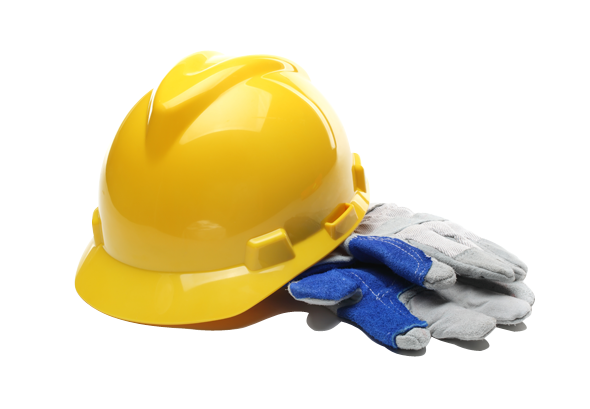Safety Equipment PNG Images Transparent Free Download.