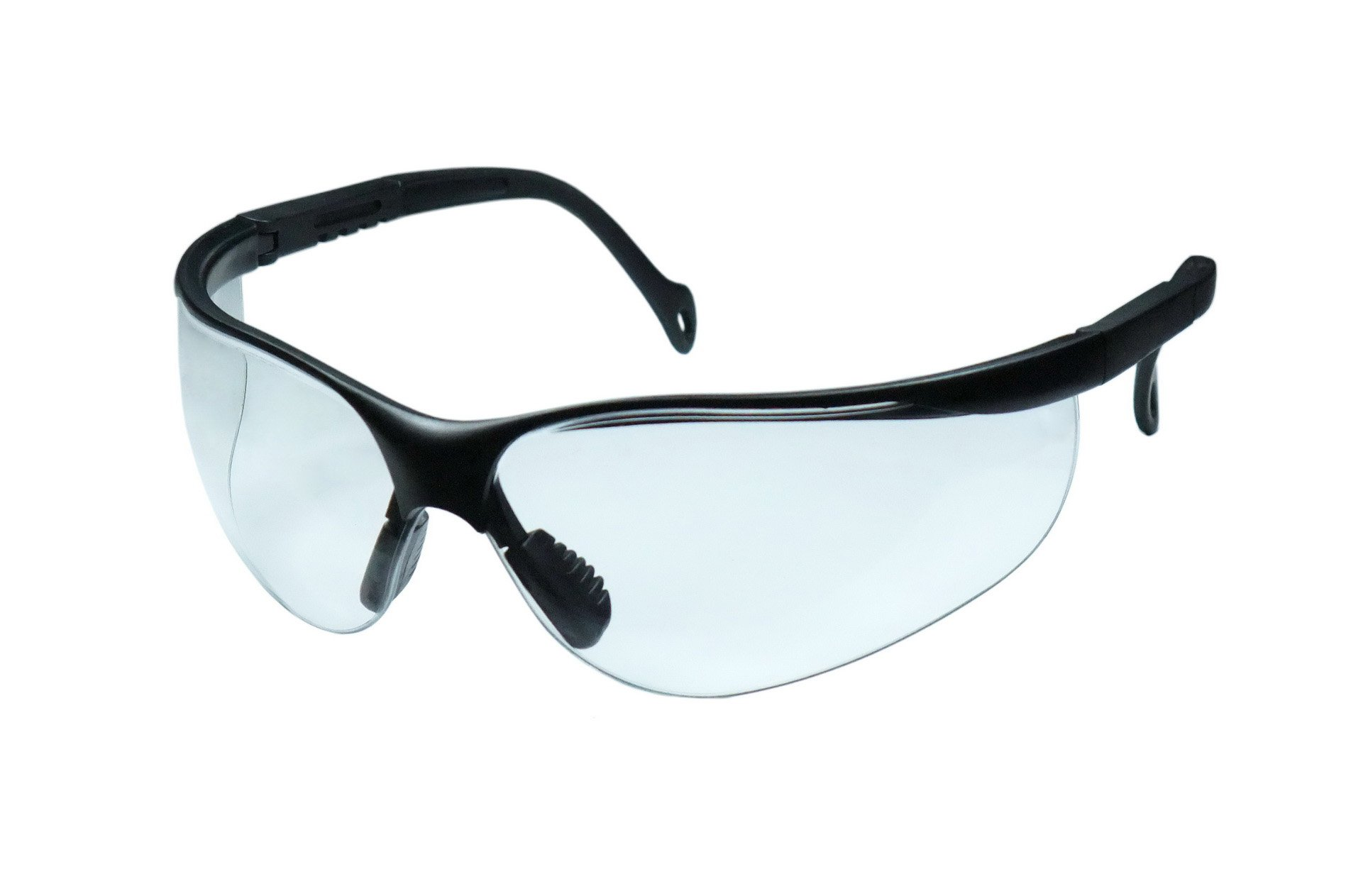 Free Protective Glasses Cliparts, Download Free Clip Art.