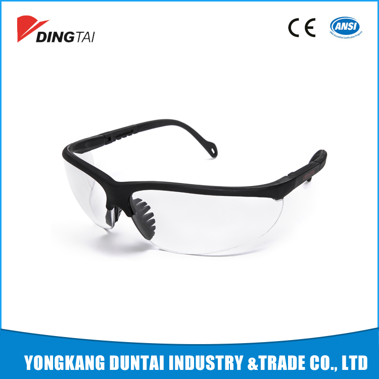 Transparent Safety Glasses, Transparent Safety Glasses Suppliers.