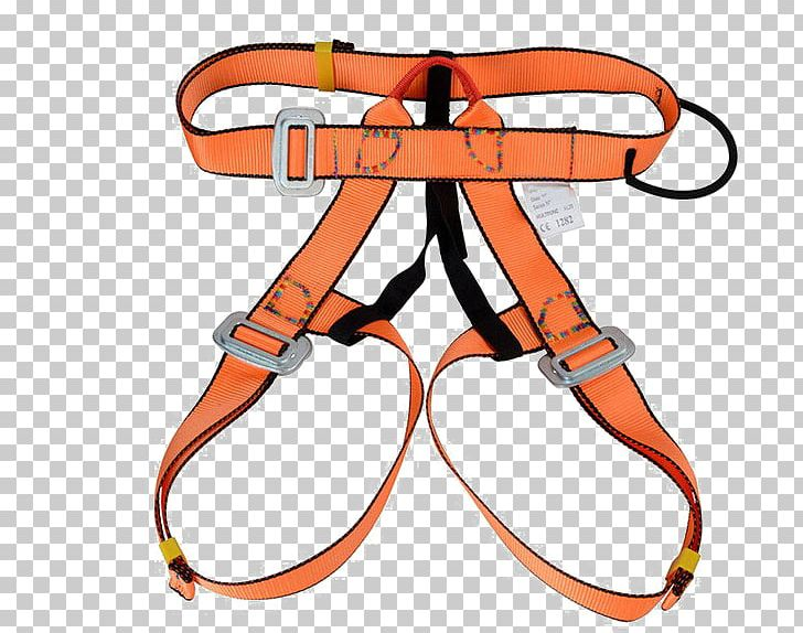 Safety Harness Seat Belt Climbing Harnesses PNG, Clipart.
