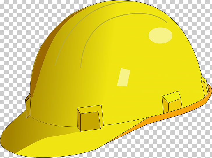 Hard Hats Architectural engineering Safety , hats PNG.