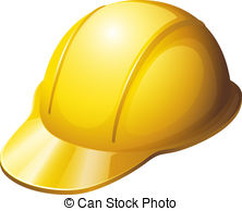 Safety helmet Clipart and Stock Illustrations. 14,252 Safety.
