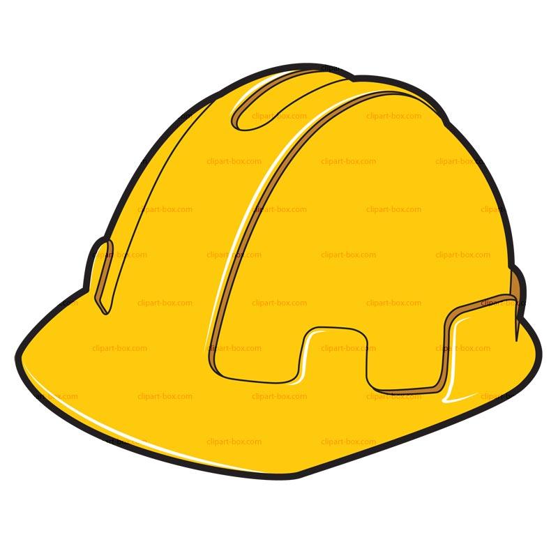Clip art helmet.