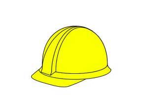 Similiar Safety Hat Clip Art Keywords.