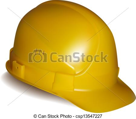 Safety helmet Clipart and Stock Illustrations. 14,905 Safety.