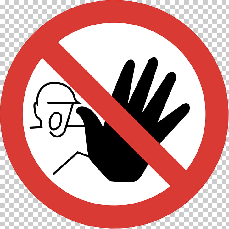 Warning sign Stock photography Safety, safety signs PNG.