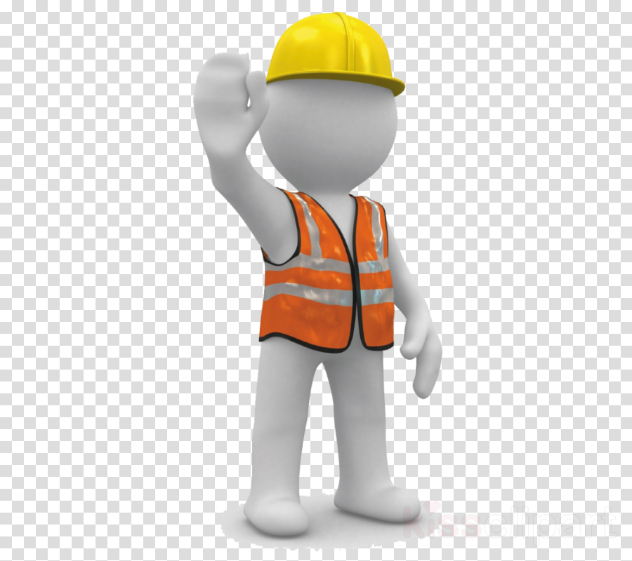 Workers Day clipart.