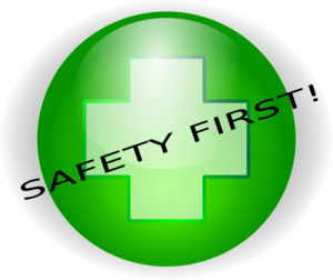 Safety clip art workplace free clipart images 4 image #36060.