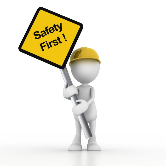 Free clipart health and safety 7 » Clipart Portal.