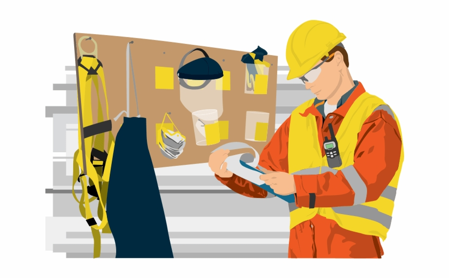 7 Benefits Of Whs Audits In The Workplace.