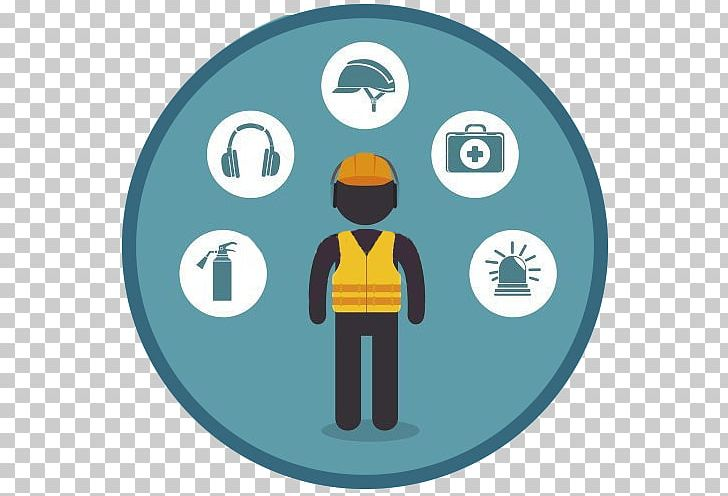 Occupational Safety And Health Environment PNG, Clipart.