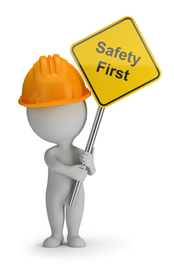 Safety jobs in png » PNG Image.