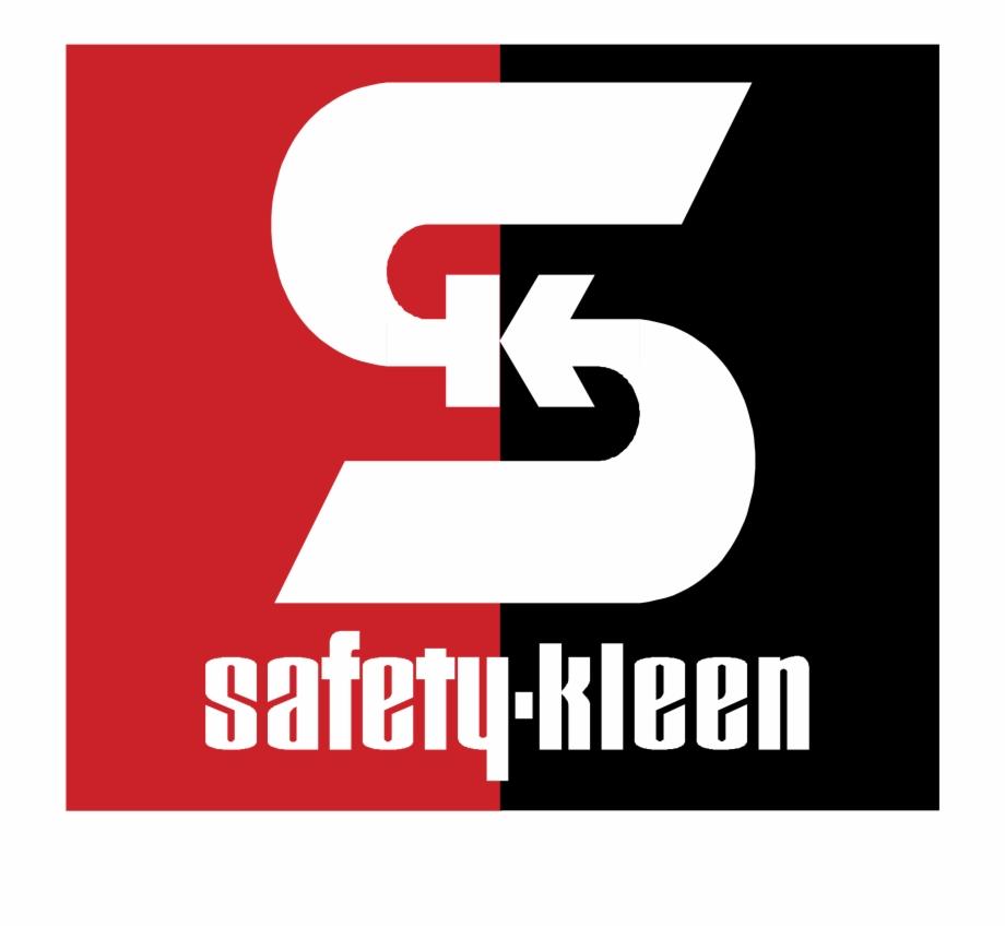 Safety Kleen Logo Png Transparent.