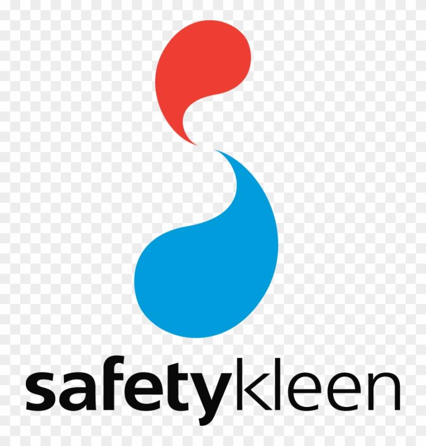 Safety Kleen.