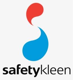 Safety Kleen Logo Png , Png Download.