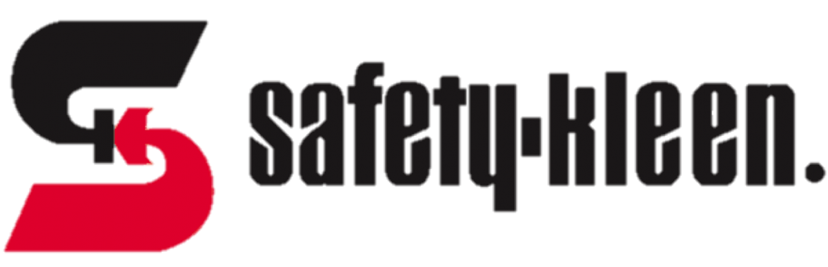 safety kleen systems.