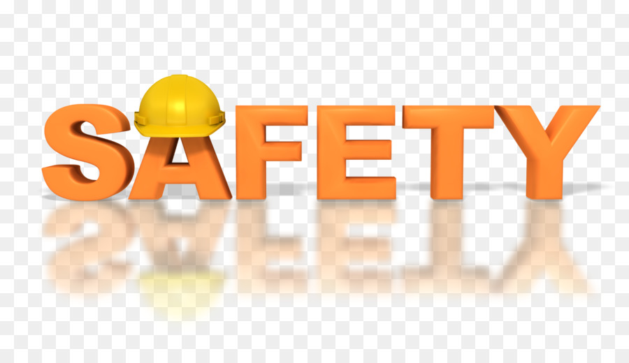 Workplace Logo.