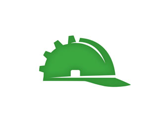 Safety Logo.