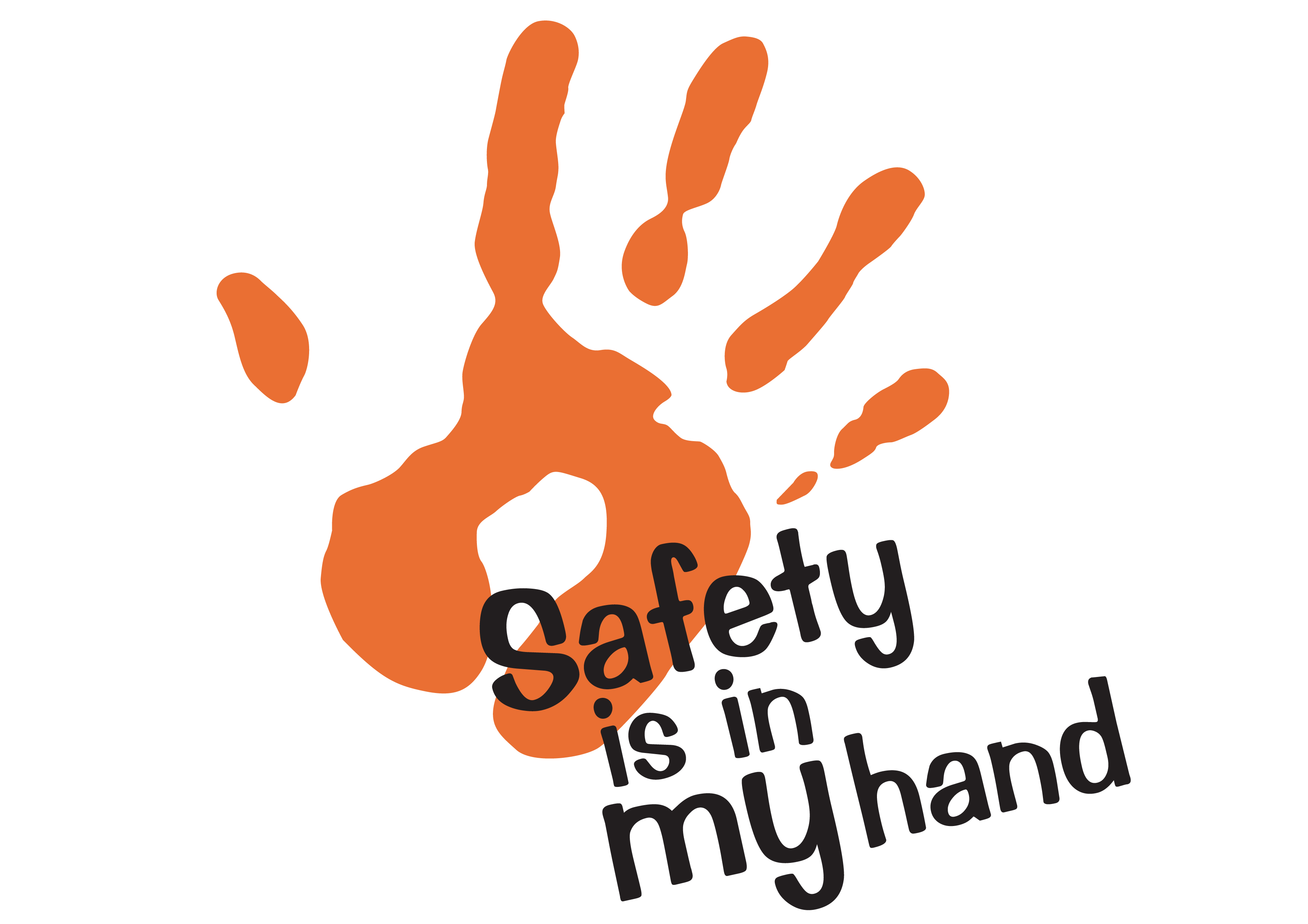 Free Safety, Download Free Clip Art, Free Clip Art on.