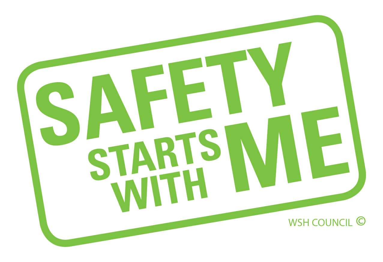 Safety Logos Related Keywords Suggestions.
