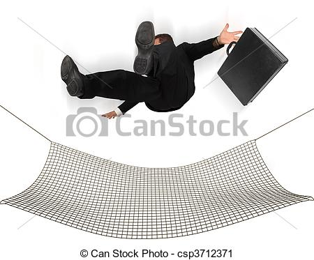 Safety net Clipart and Stock Illustrations. 5,870 Safety net.
