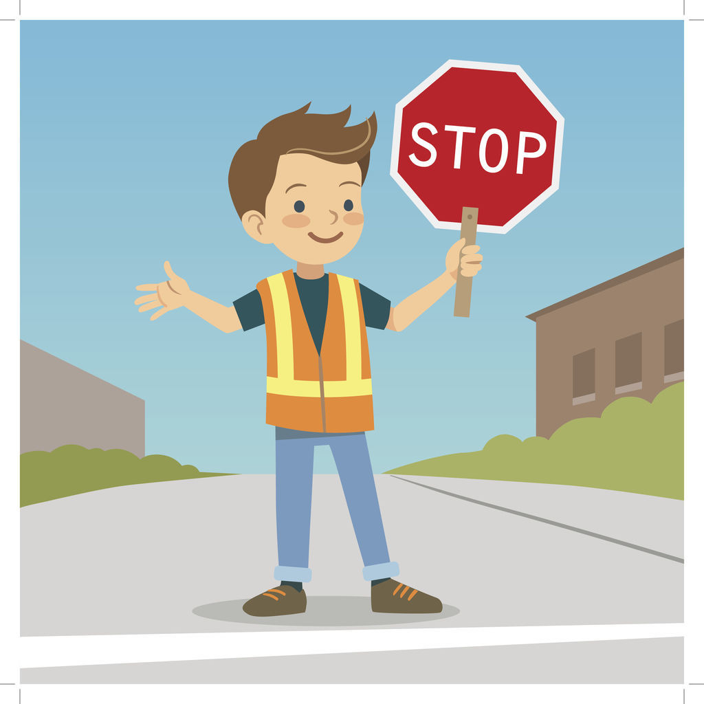 Belt clipart safety patrol, Belt safety patrol Transparent.