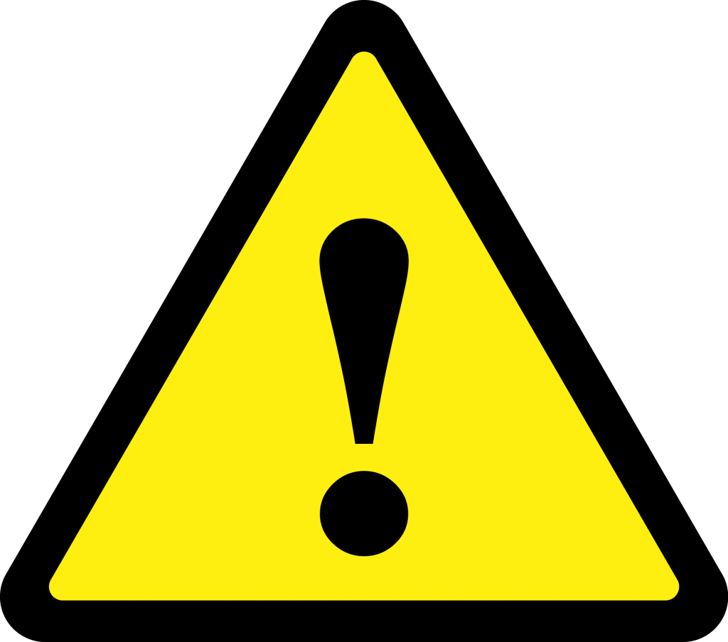 Safety Alert Png & Free Safety Alert.png Transparent Images.