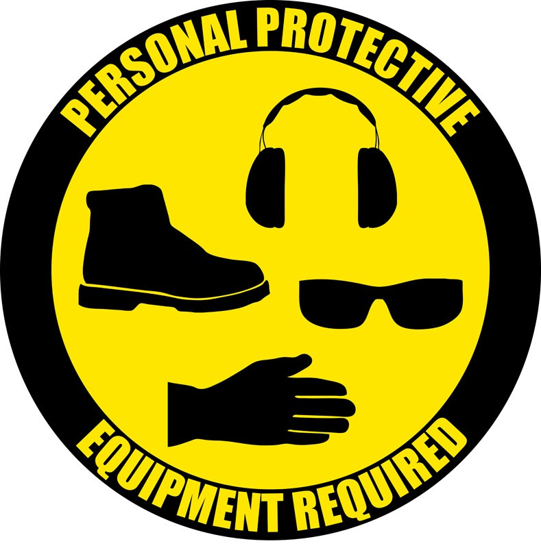 Free Ppe Symbols, Download Free Clip Art, Free Clip Art on.