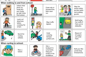 Safety rules at home clipart 9 » Clipart Station.