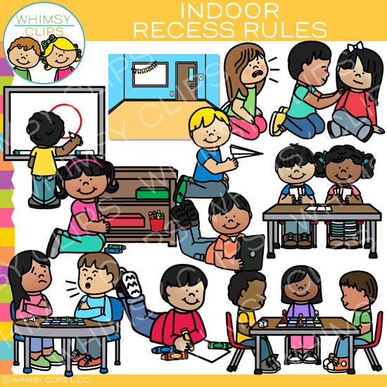 School safety clip art , Images & Illustrations.
