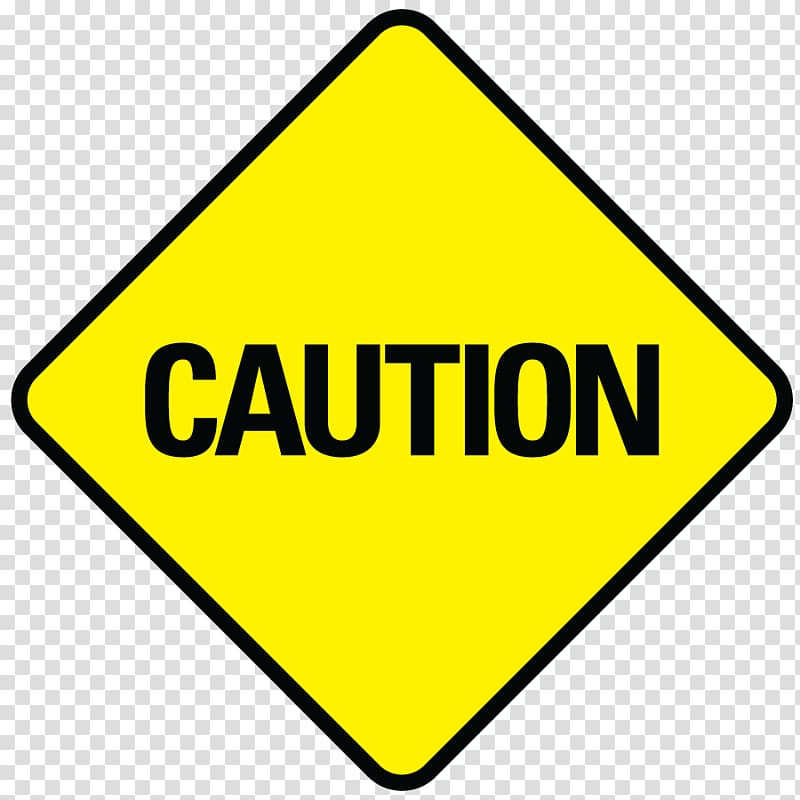 Warning sign Traffic sign Safety Speed bump , others.